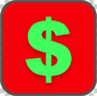 Dollar Sign United States Dollar Currency Symbol Stock Photography PNG