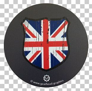 Flag Of The United Kingdom Flag Of England English PNG