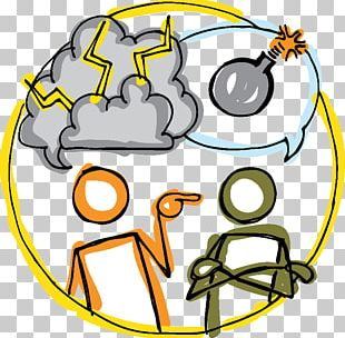Human Behavior Organism Cartoon PNG