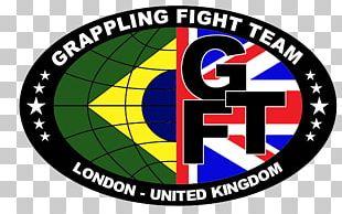 Brazilian Jiu-jitsu M3 Fight And Fitness Grappling Fight Team Martial Arts PNG
