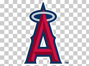 Los Angeles Angels MLB Oakland Athletics Kansas City Royals Baseball PNG