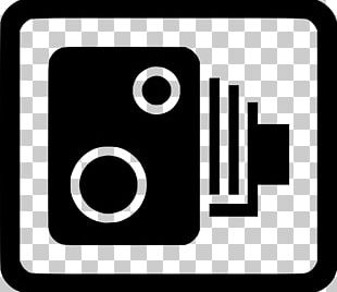 Traffic Sign Road Traffic Enforcement Camera Speed Limit PNG