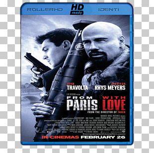 YouTube Paris Action Film Love PNG