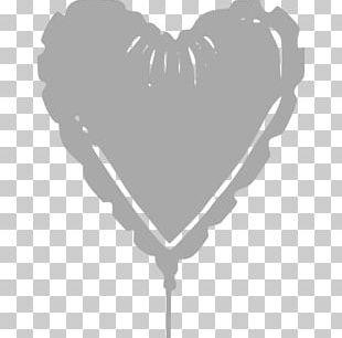 Desktop Computer Icons Heart PNG