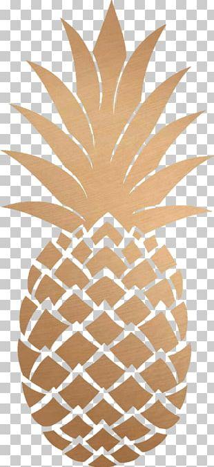 IPhone 7 IPhone 6 Plus Pineapple Desktop IPhone 6S PNG