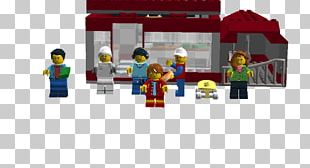 LEGO Toy Block Character Fiction PNG