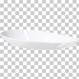 Soap Dishes & Holders Toilet & Bidet Seats Villeroy & Boch Bathroom PNG