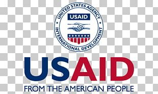 United States Agency For International Development Government Agency Organization Results For Development PNG