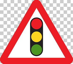 The Highway Code Road Signs In Singapore Traffic Sign Road Signs In The United Kingdom PNG