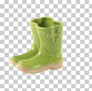 Wellington Boot Galoshes Shoe Clothing Accessories PNG