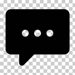 Computer Icons Blog Desktop Online Chat PNG
