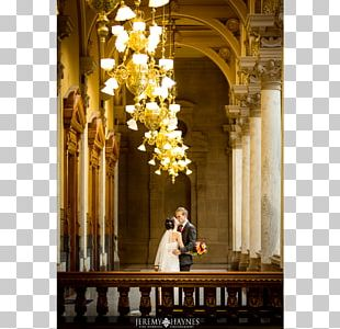 Flower Floral Design Chapel Floristry Wedding PNG