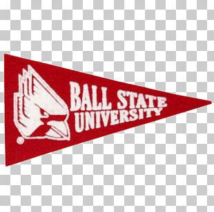 Ball State Cardinals Men's Basketball Public University State University System College PNG