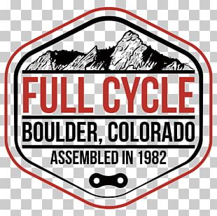 Full Cycle Bikes University Of Colorado Boulder Full Cycle Tap Room And Espresso Bar Bicycle Cycling PNG
