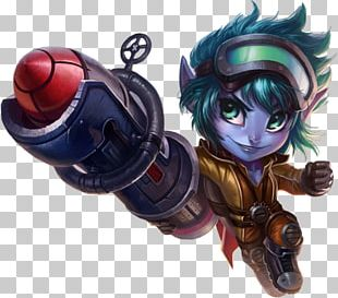 League Of Legends Riot Games Rocket Mouse Mats Video Game PNG