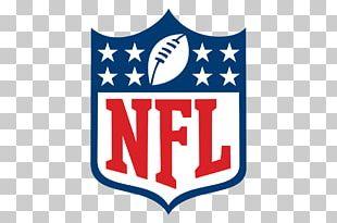 National Football League Playoffs 2008 NFL Season Super Bowl New Orleans Saints American Football PNG