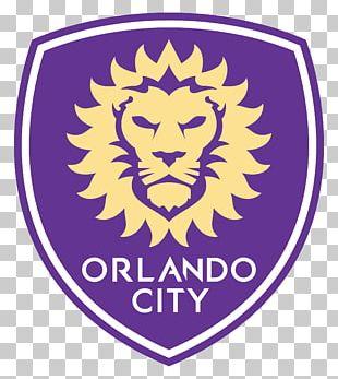 Orlando City Stadium Orlando City SC MLS New York Red Bulls Atlanta United FC PNG