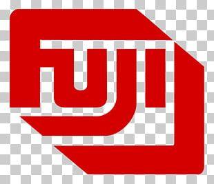 Photographic Film Fujifilm X-series Logo PNG