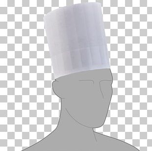 Headgear Clothing Hat Cap Toque PNG