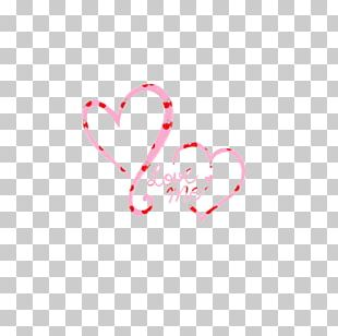Text Love PhotoScape Computer Icons PNG