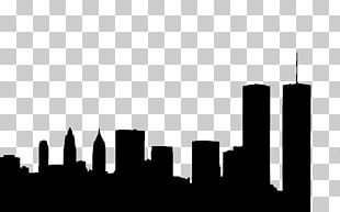 3 World Trade Center Statue Of Liberty September 11 Attacks Skyline PNG