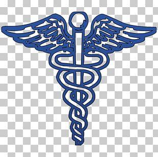 Caduceus As A Symbol Of Medicine Caduceus As A Symbol Of Medicine Staff Of Hermes PNG
