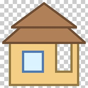 Computer Icons Bungalow PNG