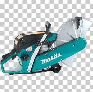 Makita Cutting Tool Cutting Tool Saw PNG