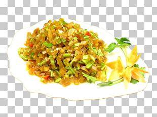 Chinese Cuisine Sichuan Cuisine Vegetarian Cuisine Bell Pepper Chili Oil PNG
