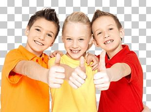 Pediatric Dentistry Child Stock Photography PNG