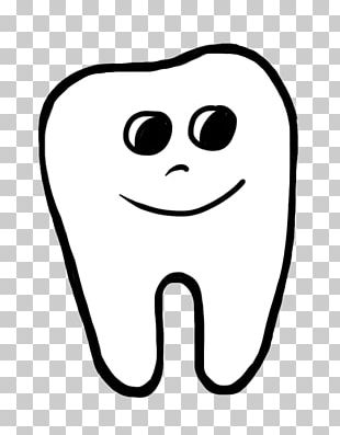 Tooth Fairy Free Content PNG