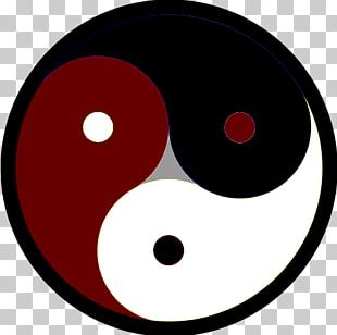 Yin And Yang Symbol Meaning Uniquely Fit PNG