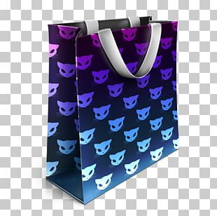 Computer Icons E-commerce Shopping Bags & Trolleys PNG