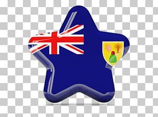 Flag Of Haiti Flag Of Cambodia Flag Of The Falkland Islands Flag Of Iraq PNG