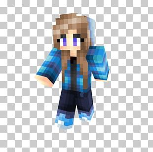 Minecraft: Pocket Edition Roblox Minecraft: Story Mode PNG