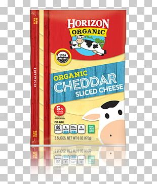 Chocolate Milk Organic Food American Cheese Cheddar Cheese PNG