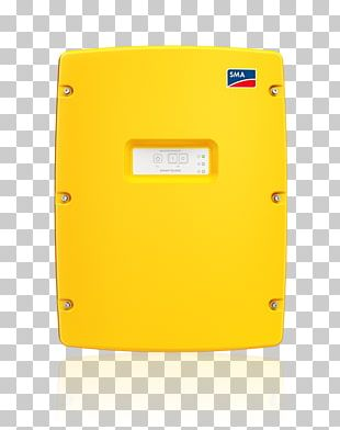 Solar Panels SMA Solar Technology Photovoltaics Power Inverters Solar Cell PNG
