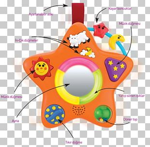 Toy Block Child Infant Educational Toys PNG