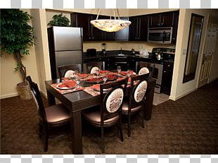 Dining Room Interior Design Services Restaurant Property Chair PNG