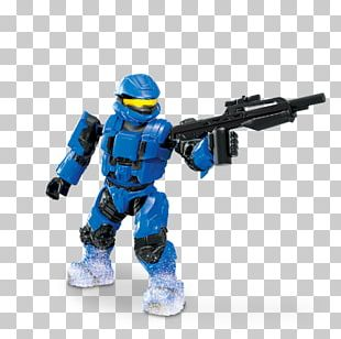 Halo 3: ODST Halo: Reach Halo Wars Halo: Spartan Assault Halo: Spartan Strike PNG
