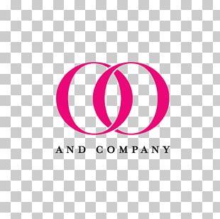Logo Service Design PNG
