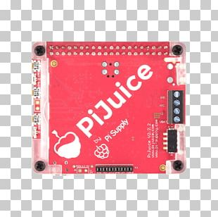 Raspberry Pi Microcontroller Electronics Real-time Clock Power Converters PNG