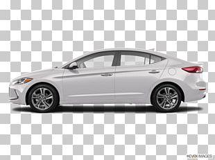 2018 Mazda6 2018 Mazda3 Car 2017 Mazda6 Grand Touring PNG
