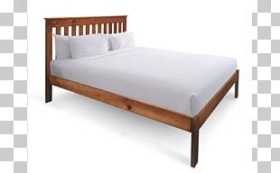 Bed Frame Mattress Bunk Bed Bed Base PNG