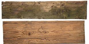 Floor Wood Stain Varnish Plank Lumber PNG