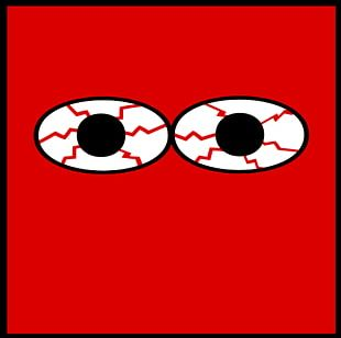 Googly Eyes PNG