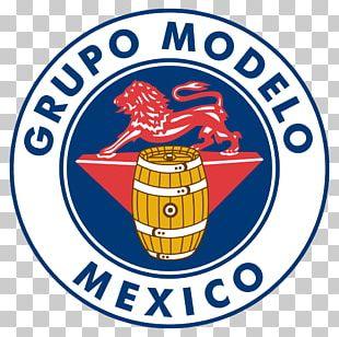 Grupo Modelo Corona Beer Lager Anheuser-Busch InBev PNG