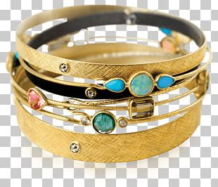 Jewellery Bangle Clothing Accessories Ring Bracelet PNG