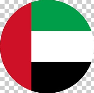 Dubai Emoji Flag Of The United Arab Emirates National Flag PNG