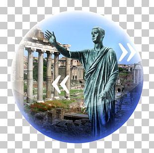 Statue Stock Photography Oratorio Tourism PNG